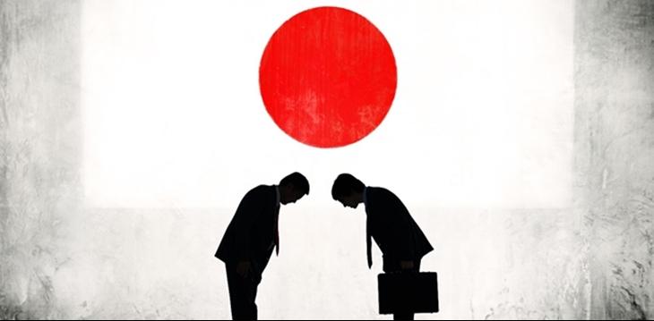 Photo of Kod Japanaca ne postoji »nemoguće«