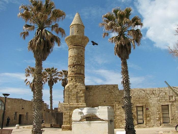 Photo of Bošnjačka džamija u Palestini