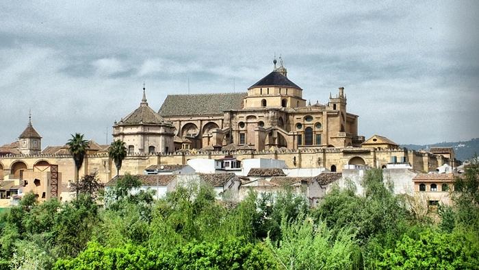 Photo of La Mezquita – Dragulj islamske civilizacije u srcu Španije