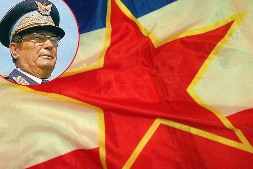 """Photo of Mit o """"zlatnim osamdesetim"""" u Jugoslaviji"""