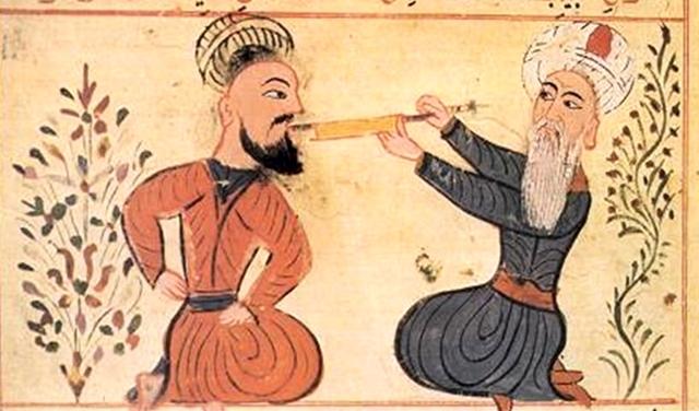 Photo of Doprinos ranih muslimanskih znanstvenika stomatologiji