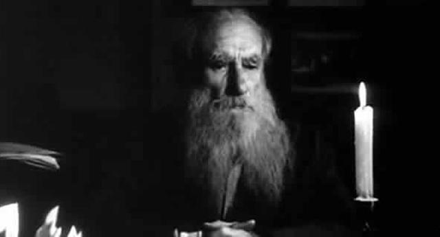 Photo of Lav Nikolajevič Tolstoj i sukob sa Crkvom – Zašto ga je Crkva odbacila