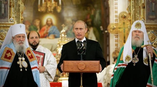 Photo of Inkvizicija na ruski način – Lista zabranjenih islamskih knjiga