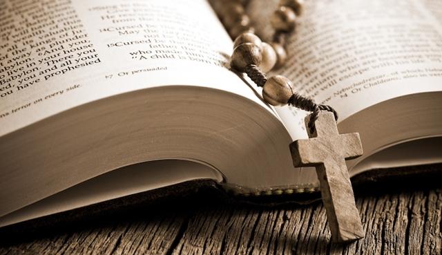 datiranje nije biblijsko