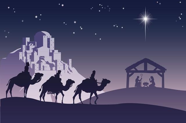 Photo of Kršćanski znanstvenici: Isus nije rođen 25. decembra, niti 7. januara