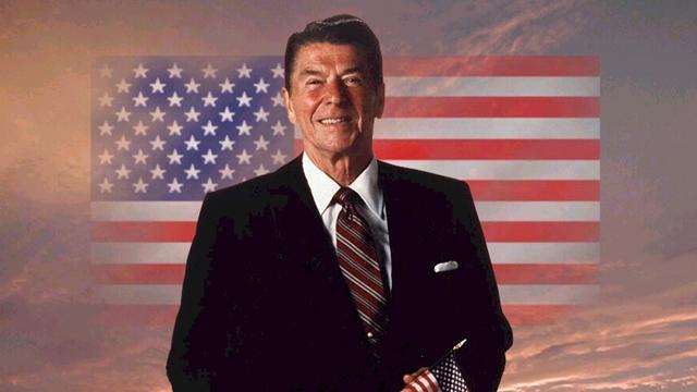 Photo of Ronald Reagan: Čovjek koji je porazio komunizam