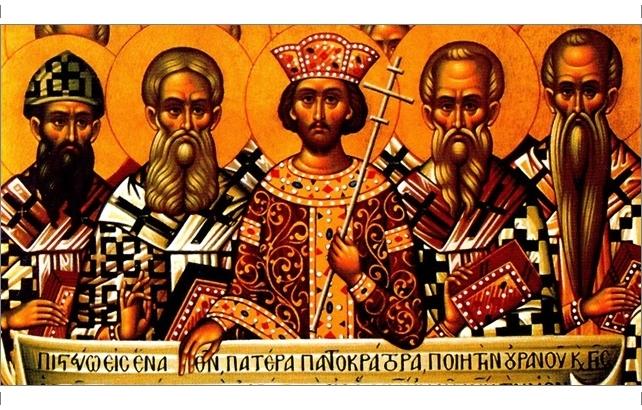 Photo of Unutrašnje krize: Rascjepi i krivovjerja među prvobitnim kršćanima