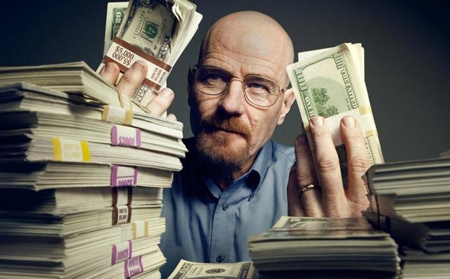 Photo of Zbog poreza 500 američkih kompanija drži oko 2.100 milijardi dobiti izvan SAD-a