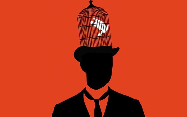 Photo of Sloboda unapređuje interese svih