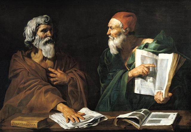 Photo of Šta je smisao i cilj filozofije