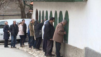 Photo of Islamska zajednica zabranjivala je turbeta, no, danas je to unosan biznis