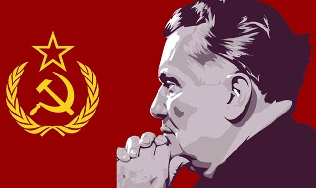 Photo of Titovi komunisti oteli vakufe u vrijednosti od 750 miliona maraka