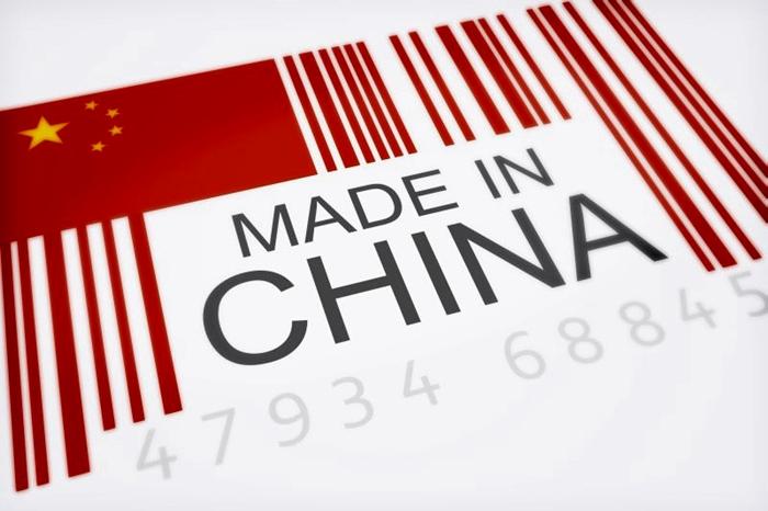 Photo of Kineska ekonomija ozbiljno usporava, a ovo su tri moguća scenarija za tu zemlju