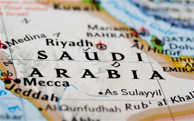 Photo of Saudijska Arabija finansirala izgradnju oko 1.500 džamija