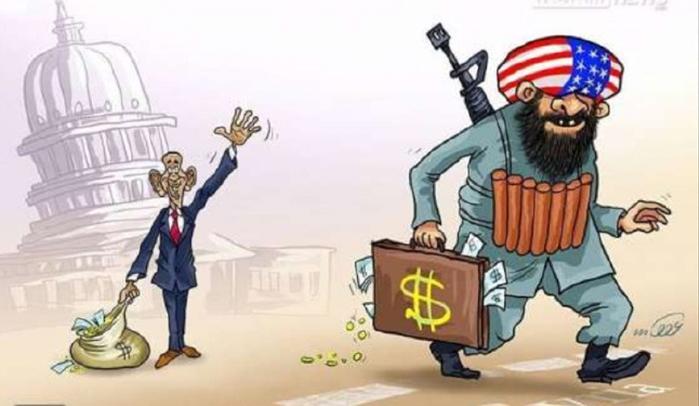 Photo of Terorizam i ostali uzročnici smrti u brojkama – (Ne)opravdani strah Amerikanaca