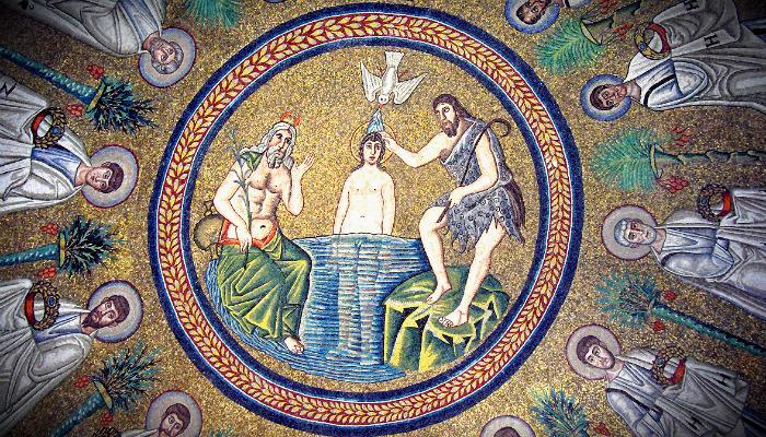 Photo of Arijanizam, ranokršćanska heretička sekta – Isus nije Bog