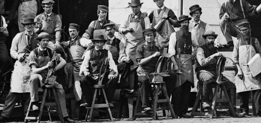 Photo of Zašto radnička klasa glasa za konzervativce
