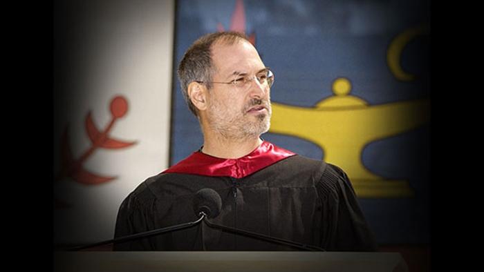 Photo of Inspirirajući govor Steve Jobsa na Stanford univerzitetu