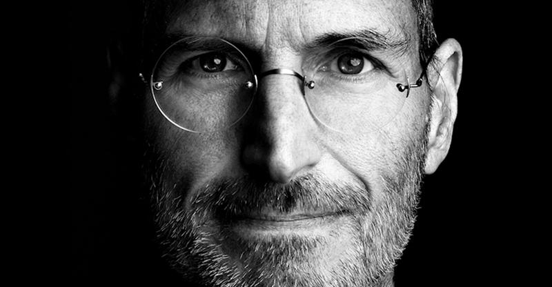 Photo of Posljednje riječi Stevea Jobsa i njegova životna lekcija