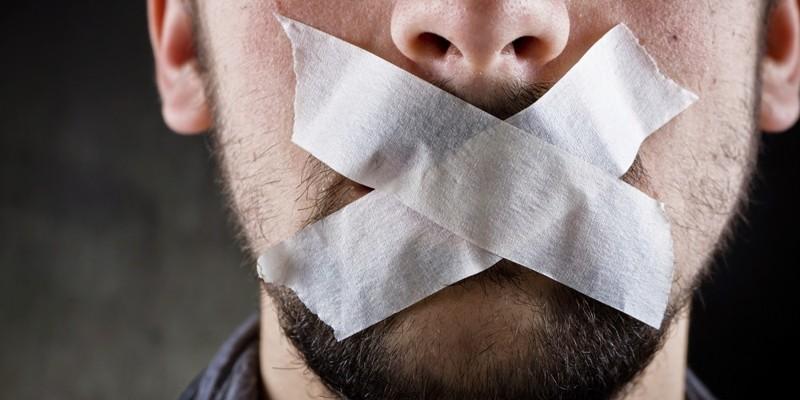 Photo of Zbog čega je bitna sloboda govora