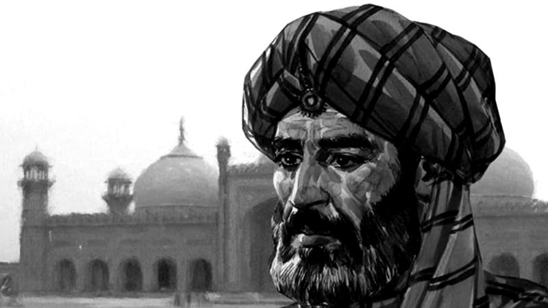 Photo of Ibn Taymiyyin nominalizam
