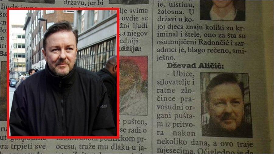 Photo of Zbog Fahrudina Radončića stranci širom svijeta prelaze na islam i uzimaju bošnjačka imena