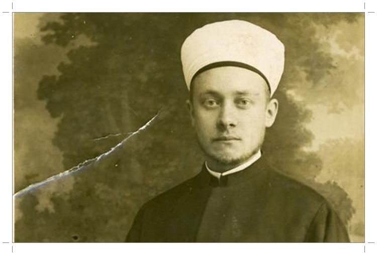 Photo of Mehmed Handžić: Dokle toliki nemir i zavaravanje