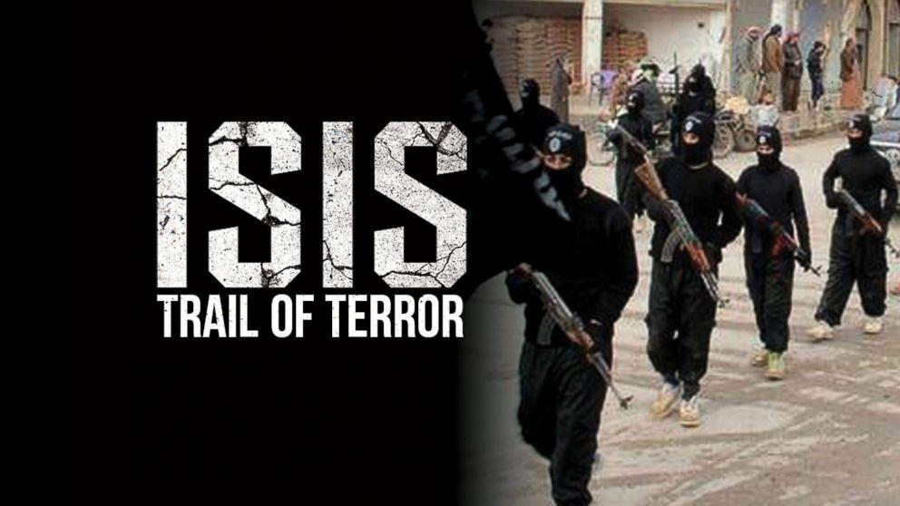 Photo of Novinar među teroristima ISIL-a: Izgubljeni, isfrustrirani, suicidni i lahko obmanjivi mladići
