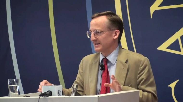 Photo of Historičar Noel Malcolm: Bosanski Srbi su većinski potomci Vlaha