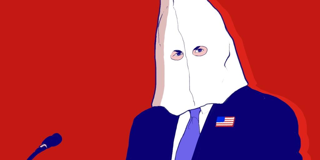 Photo of Naučno istraživanje: Rasisti su glupi