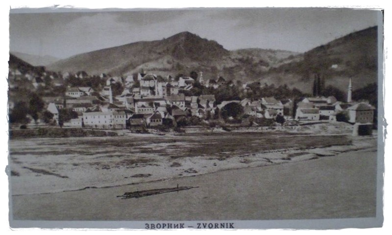 Photo of Zvornik u vrijeme vladavine Osmanlija