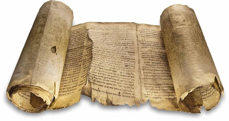 Photo of Odakle potječe i ko je napisao Barnabinu poslanicu