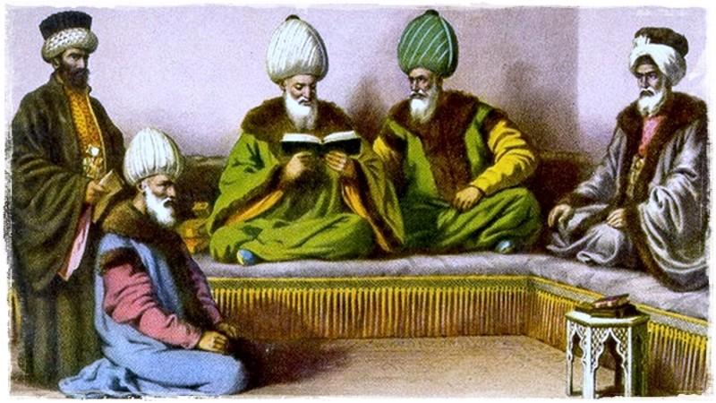 Photo of Najznačajniji bošnjački učenjaci hadiskih znanosti iz perioda Osmanskog carstva