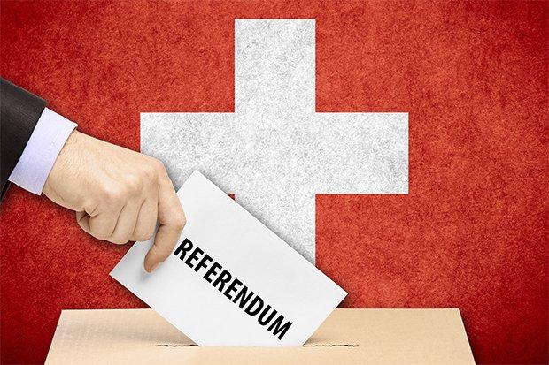 Photo of Šta možemo naučiti od Švicaraca: Zašto su oni bogati, a mi bijedni