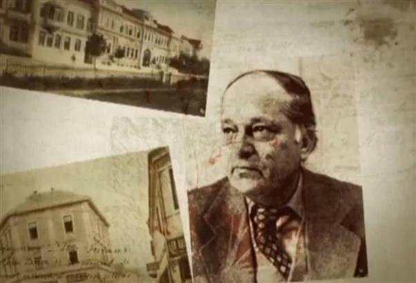 Photo of Derviš Sušić: Nigdje mržnja nije poganija nego u Bosni