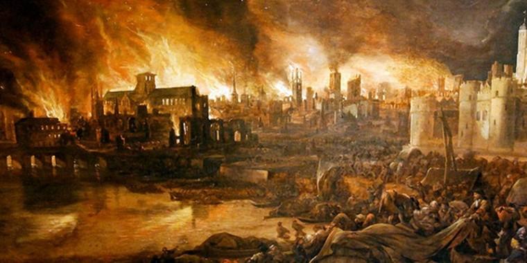 Photo of Da li je halifa Omer uništio Aleksandrijsku biblioteku