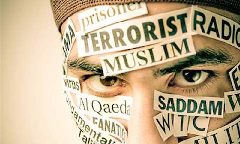 Photo of 206 miliona dolara za 33 organizacije i promoviranje islamofobije