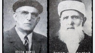 Photo of Fascinirajuća djela dvojice bošnjačkih imama