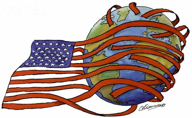 Photo of Zbigniew Brzezinski: Američki globalni sustav