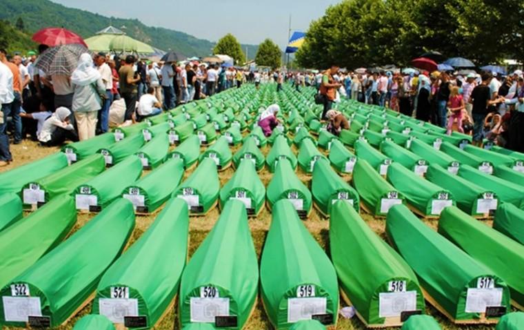Photo of Deset genocida nad muslimanima Balkana