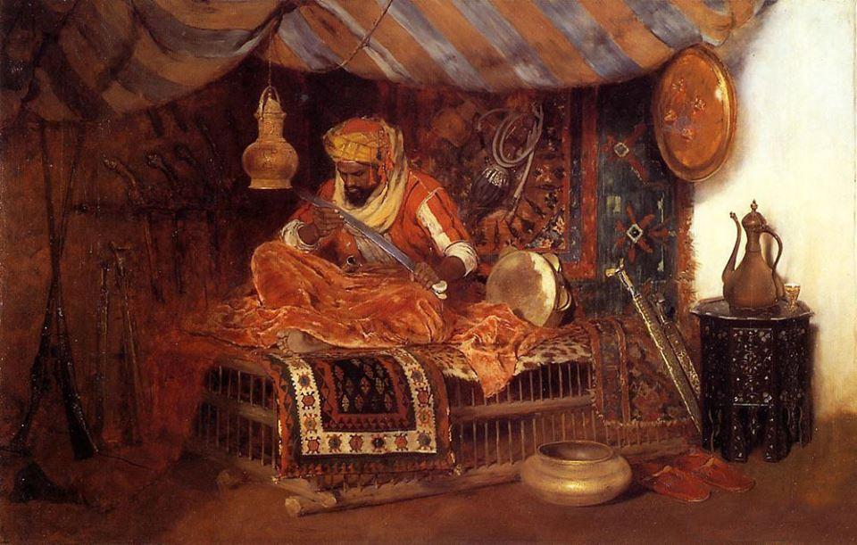 Photo of Hadždžadž b. Jusuf – Svjedok da je islamska historija daleko od današnje utopijske predstave