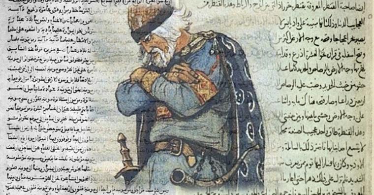 Photo of Ibn Fadlanovo putovanje i susret sa Slavenima 921. godine