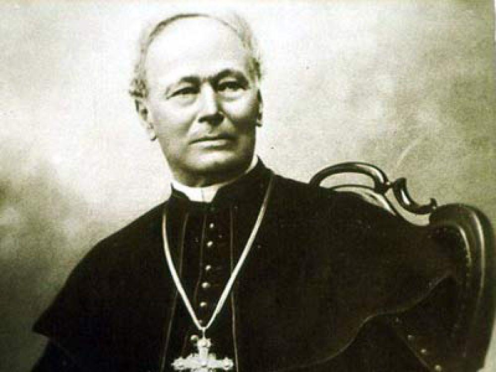 Photo of ĆIRO TRUHELKA: Kako je biskup Strossmayer odnio vrijedne starine iz Bosne