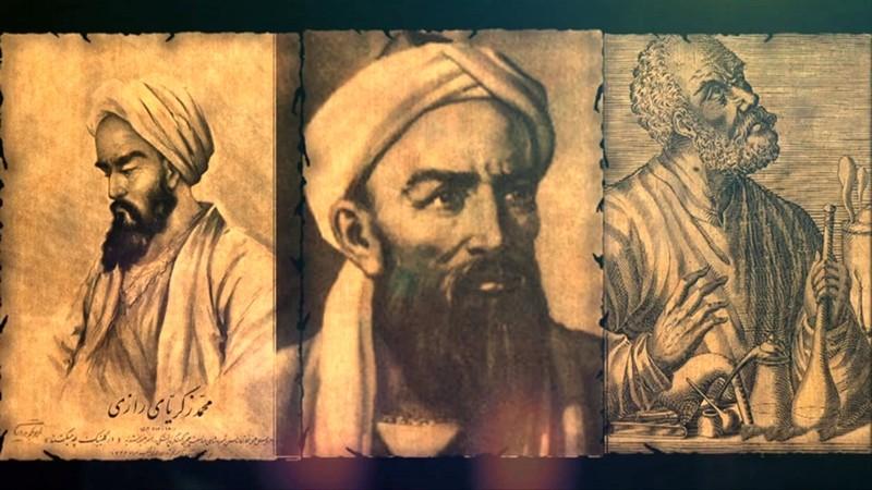 Photo of Uzroci uspjeha i dekadence islamske civilizacije