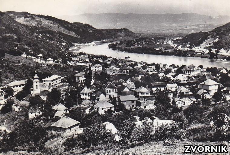 Photo of Evlija Čelebija o Zvorniku: 18 džamija, 8 mesdžida, 8 tekija, 3 medrese, hamam…