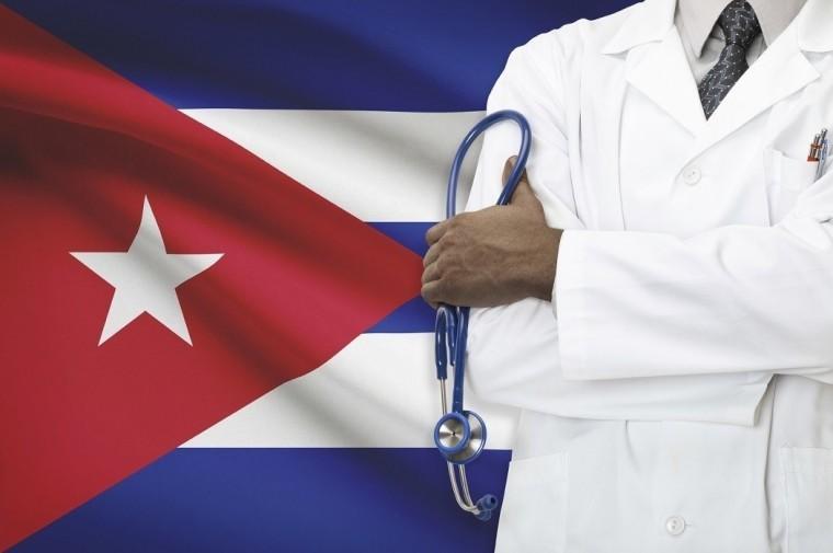 Photo of Mit o kubanskom 'izvrsnom i besplatnom' zdravstvenom sustavu