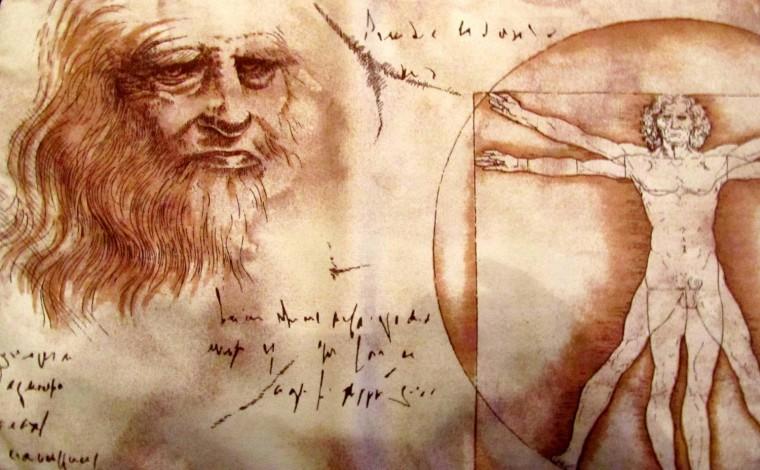 Photo of Leonardo da Vinci – Kupovao bi ptice u kavezima, samo da bi ih oslobađao