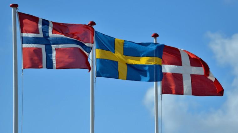 """Photo of Mit o """"skandinavskom blagostanju"""" – Uspjeh kulture tog naroda ili socijaldemokratije"""