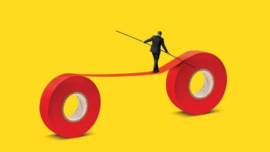 Photo of Četiri uobičajena mita o kapitalizmu