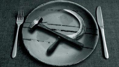 Photo of Ne postoji »besplatan ručak«